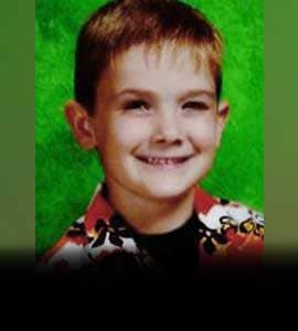 Teen Claims He Was A Boy Who Vanished In 2011. The FBI Says Otherwise.