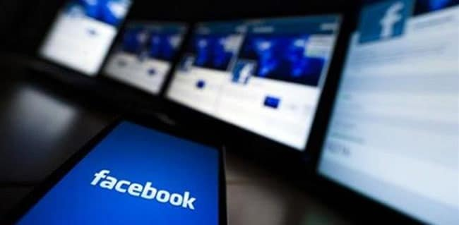फेसबुक ने बढ़ाई सैलरी, अब हर घंटे 1 हज़ार नहीं मिलेगे इतने रुपये