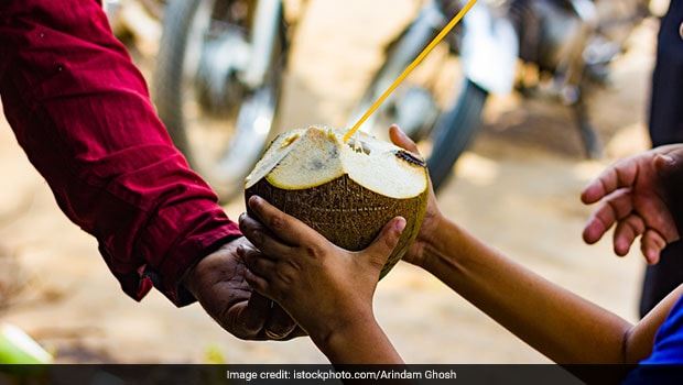 Summer Diet Tips: Desi Foods And Drinks To Naturally Boost Energy