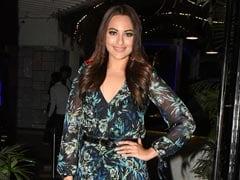 <i>Dabangg 3</i> Actress Sonakshi Sinha Says That She 'Can Play Rajjo In Sleep Too'