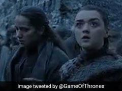'Game of Thrones' के आखिरी सीजन के लिए लोगों में जबरदस्त क्रेज, जानें कब और कहां देख सकेंगे?