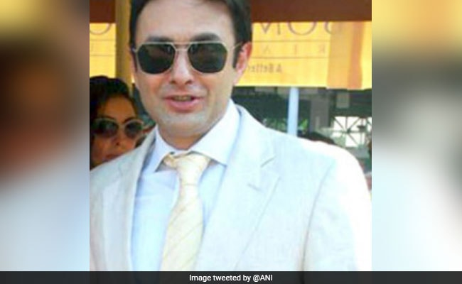 Japan Sentencing In Drug Case 'Won't Impact' Ness Wadia's Role, Says Company