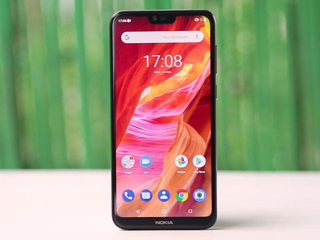 The Best Phones Under Rs 15,000 (April 2019 Edition)