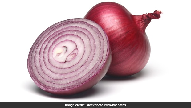 Onion Benefits For Monsoon: Onion Can Give Many Health Benefits In Monsoon, Know About Other's Benefits