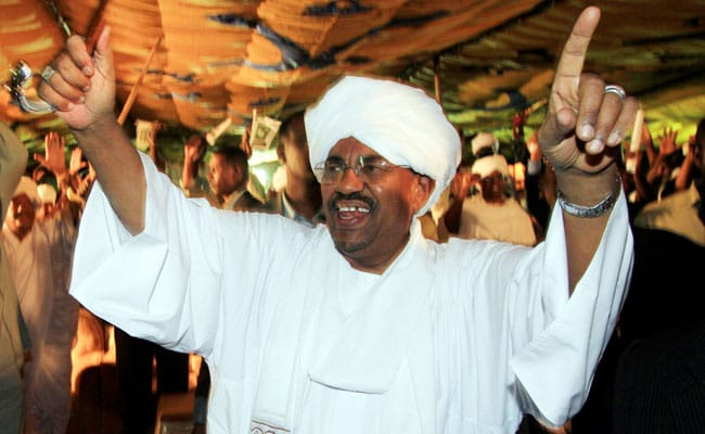 Sudan President Omar al-Bashir Ousted By Military After 30 Years In Power