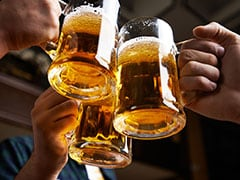 Beer May Help Build A Strongly Tied Society, Suggests Study