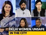 Video : What Make Our Cities Safer: Experts Speak