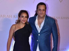 Fardeen Khan On Being Body-Shamed: 'Can See Myself In Mirror, Laughed It Off'