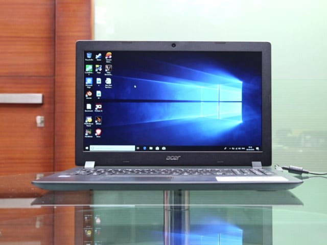 Video : The Best Laptops For Less Than Rs. 20,000