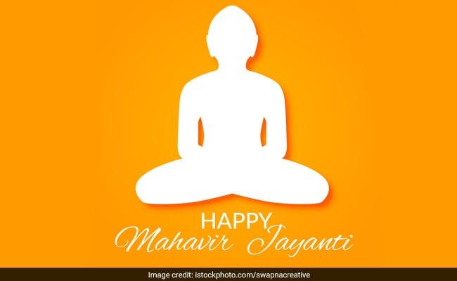 Mahavir Jayanti 2019: Date, History, Significance Of The Jain Festival