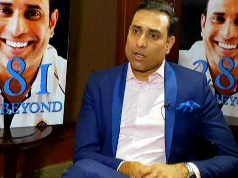 Till Date COA Has Not Explained Our Role: VVS Laxman Writes To Ombudsman