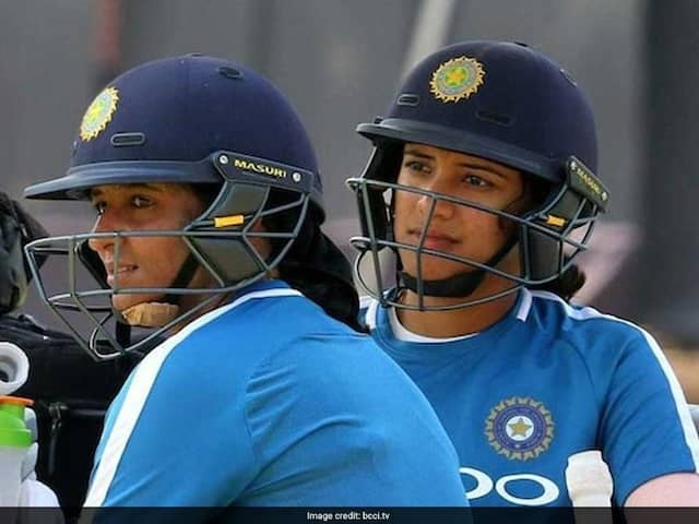 Womens T20 Challenge To Begin On May 6