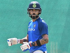 Virat Kohli, Saina Mirza Express Shock As Serial Blasts Hit Sri Lanka On Easter