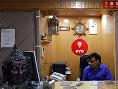 Oyo Projects Losses In India, China Until 2022