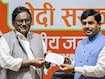 'Sonia Gandhi Has No Real Love For India': Krishna Kumar On Joining BJP