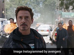 <I>Avengers: Endgame</I> - Which Major Characters Are Most Likely To Die?