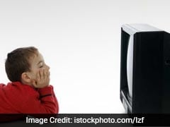 Children Under 5 Should Have This Much Screen Time: Says WHO