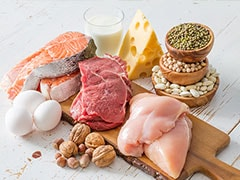 High Protein Diet May Lead Heart-Related Issues; Experts Revealed