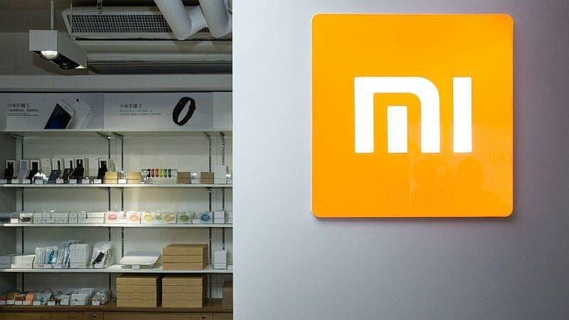Xiaomi Mi Pay के बारे में जानें सब कुछ