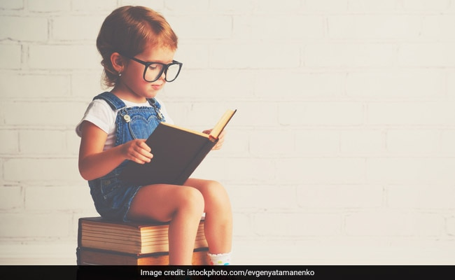 World Book Day 2019: 'Books Are Your Best Friends' - 10 Quotes That Prove It