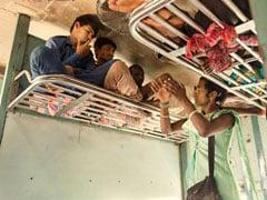 ट्रेन में घुसकर जबरन वसूली करते थे ट्रांसजेंडर, पिछले 4 साल में पुलिस ने लिया ऐसा एक्शन