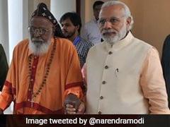 केरल के सबसे बुजुर्ग व्यक्ति ने मनाया 102वां जन्मदिन, चर्च में काटा खास 'अप्पम'