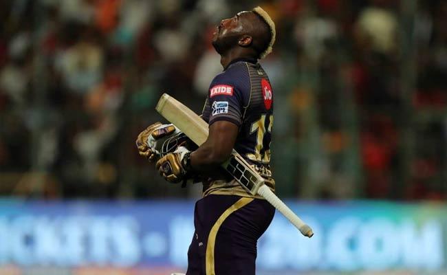 IPL 2019: KKR ने कहा हम अंत तक हार नहीं मानते, तो शाहरुख खान ने कह दी यह बात, Tweet हुआ वायरल