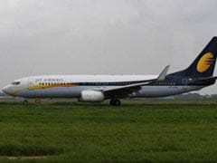 PM's Office Calls Urgent Meeting On Crisis-Hit Jet Airways: Sources
