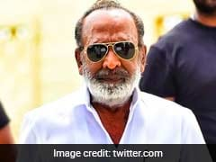 J Mahendran Showed Another Rajinikanth In Me: Actor Remembers Late Filmmaker