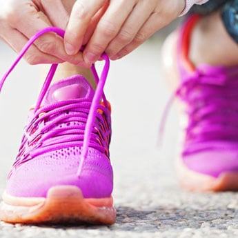 8 Best-Selling Training Shoes On Amazon To Get Your Hands On