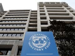Pakistan To Get $6 Billion From IMF Over Next Three Years: Official