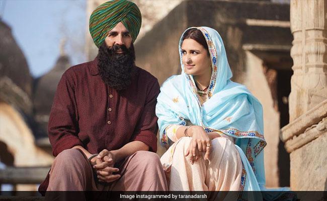 Kesari Box Office Collection Week 3: Akshay Kumar's Film Earns Rs 143.02 Crore