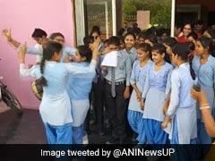 UP Board 10th, 12th Result: यूपी बोर्ड की परीक्षाओं में लड़कियों ने बाजी मारी