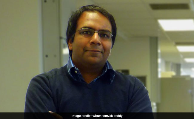 Indian-Origin Professor Faces Inquiry Over Drawing Double Salaries In UK