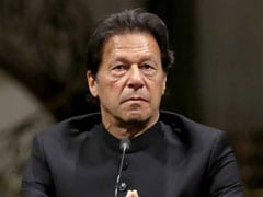 Didn't Tell The Truth; 40 Terror Groups Were Operating In Pak: Imran Khan