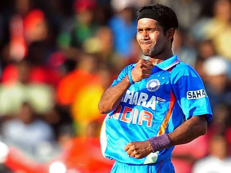 """""""Keep Me Out Of Your Mouth"""": Ashoke Dinda Shuts Down """"Haters"""" After RCB Gaffe"""