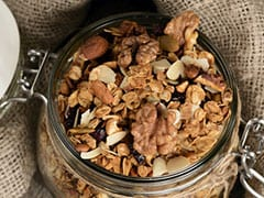 Top Reasons Why You Must Eat Nuts Daily; Know Health Benefits and Best Nuts You Should Be Eating