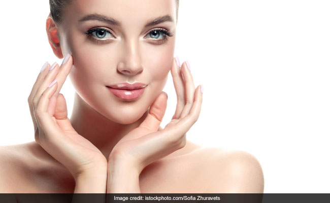 Skincare Tips in hindi: 7 Healthy Diet Tips For Glowing Skin | Tvacha ki dekhbhal | twacha ki dekhbhal kaise kare | Skin care tips in summer | skin care tips in hindi at home | skin care tips in hindi at home remedies