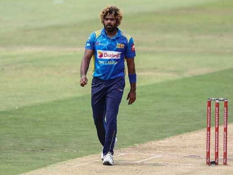 Lasith Malinga Will Be A Valuable Member Of Sri Lankan World Cup Squad, Feels Chaminda Vaas
