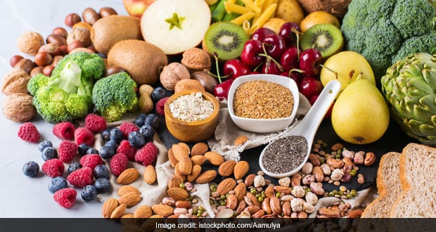 These 3 Kinds Of Diet Are More Harmful Than Smoking: Study