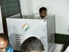 ...जब MP के सीएम कमलनाथ वोट डालने पहुंचे मतदान केंद्र, बत्ती हो गई गुल- जानिये फिर क्या हुआ