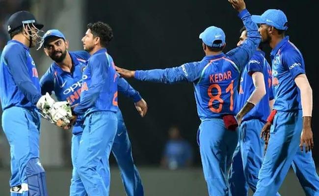 India Team For Cricket World Cup: वर्ल्ड कप के लिए टीम इंडिया का ऐलान, बॉलीवुड एक्टर बोले- सेमीफानल तक भी नहीं पहुंचेंगे