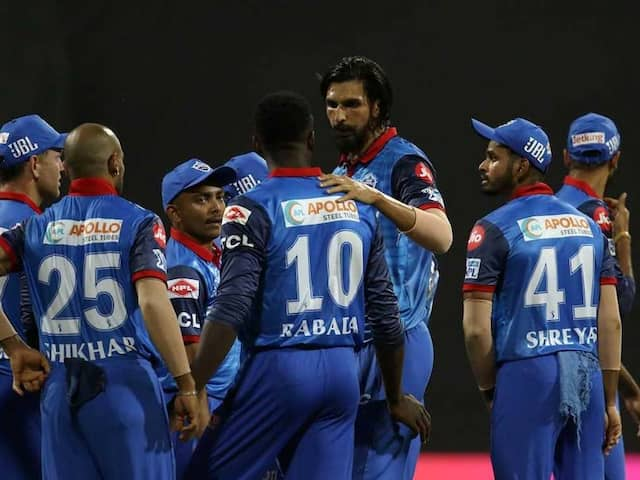 IPL 2019, DC vs MI: When And Where To Watch Live Telecast, Live Streaming