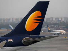 Air India Can Hire Jet Airways' Co-Pilots, Not ''Costly Captains'': Indian Pilots' Guild