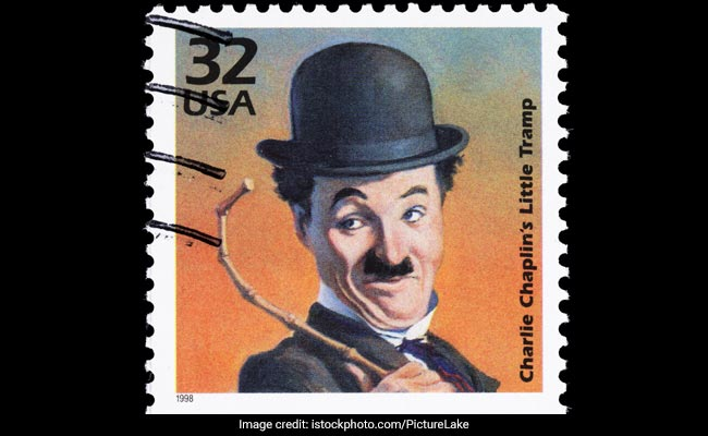 'A Day Without Laughter Is A Day Wasted': 10 Quotes By Charlie Chaplin