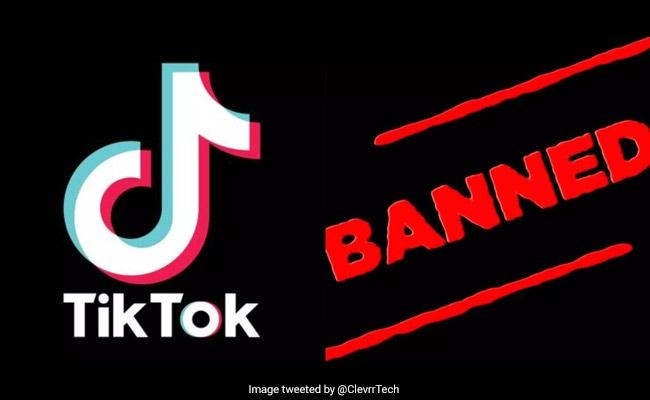 TikTok Ban को लेकर तेज हुई आवाज, 80 प्रतिशत लोगों ने कहा- बढ़ रही है अश्लीलता