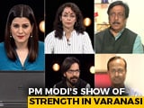 Video : Is 2019 A Referendum On PM Modi?