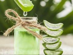 Weight Loss Drink: तेजी से घटाना है वजन? हफ्ते में 2 बार पीएं यह जूस, होगा कमाल का फायदा!