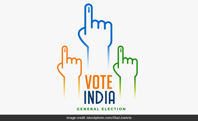 11 >> Lok Sabha Election 2019 Phase 1 1 Phase Lok Sabha Election Timing