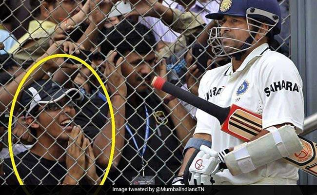 Sachin Tendulkar Birthday: 'God Of Cricket' के नाम हैं ये रिकॉर्ड्स, जिन्हें तोड़ना है नामुमकिन